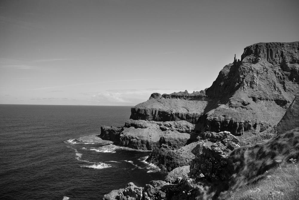 Северните брегове